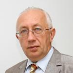 President, Ukrainian Association of Oncological Urology