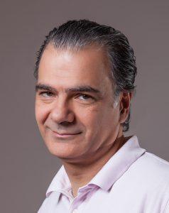 ზაალ კოკაია