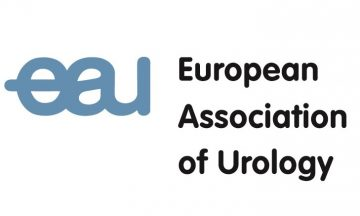 European Association of Urology has published a post on it's web page, about the second International Congress of Oncological Urology, which will be held in Georgia