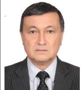 CV_Tillyashaykhov-1