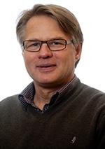 Ahlgren Goran