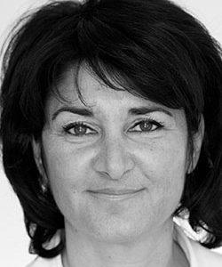 Schmidinger Manuela