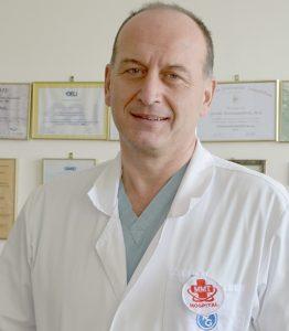 Karazanashvili Guram