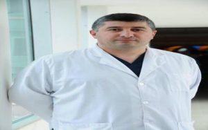 ზაალ კვირიკაშვილი