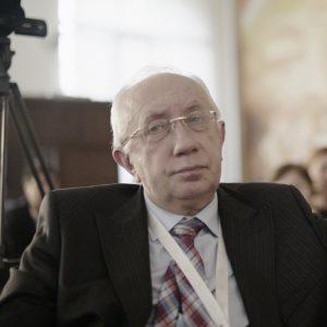 eduard stakhovsky