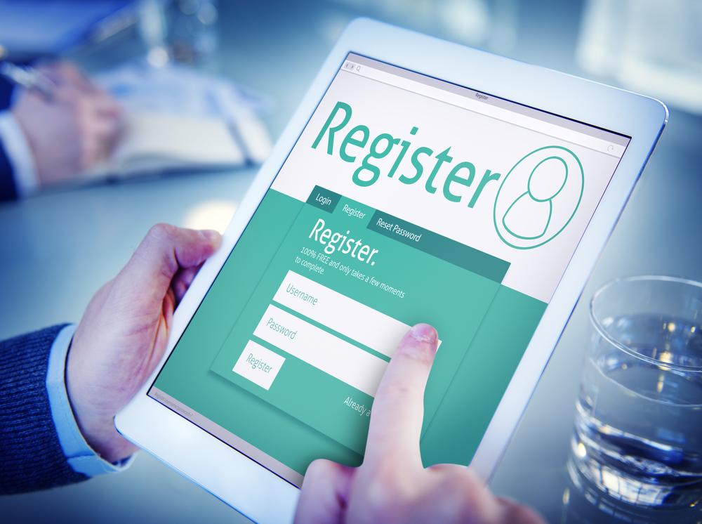onlineregistration