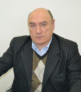 Kordzaia Dimitri